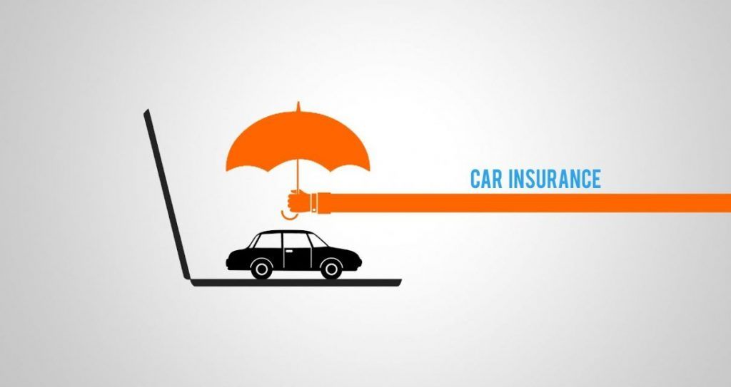 Buying a Car Insurance for the First Time? Must Read This!