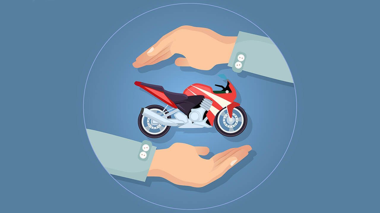 What Should and Should Not Be Included in a Two-Wheeler Insurance