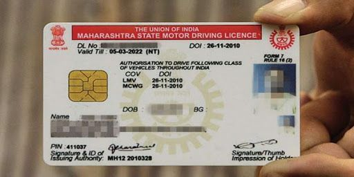 Vehicle Registration Certificate (RC): All you need to know