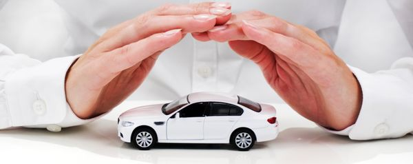 4 Reasons Why You Need a Car Insurance