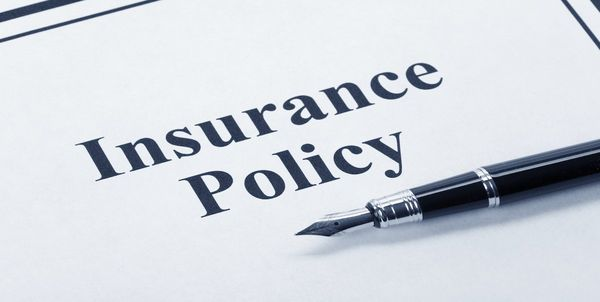 What are the Types of Vehicle Insurance Policy?