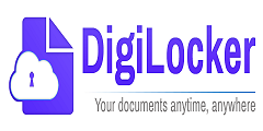 DigiLocker Lets Your Carry Your Car Documents in Your Phone