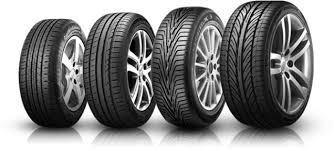 Read This Before Buying New Tyres For Your Car