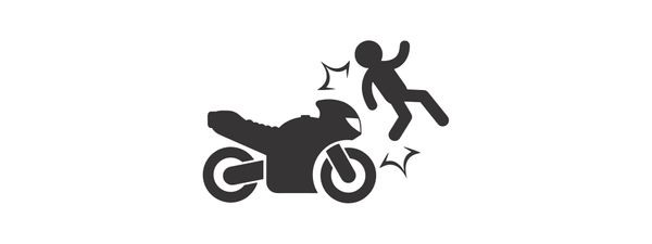 Should You Get Accident Cover in Bike Insurance?