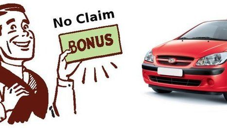 What Does NCB Mean in Vehicle Insurance?