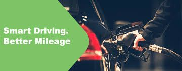 Want to Save Money? Increase the Mileage of Your Car!