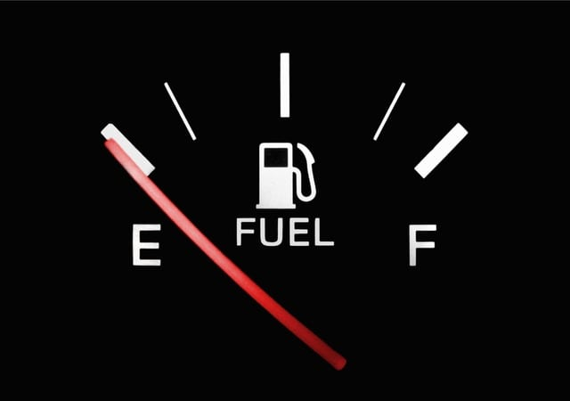 Excellent Tips On How To Save Fuel While Driving