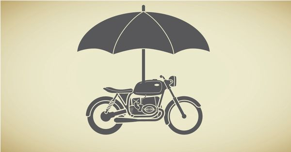 Getting a Two-Wheeler Insurance? Here are Some Tips for You