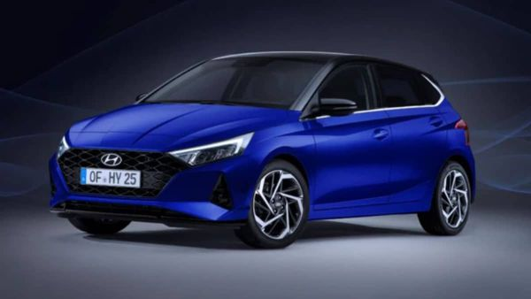Third gen Hyundai Elite i20 to be launched in November