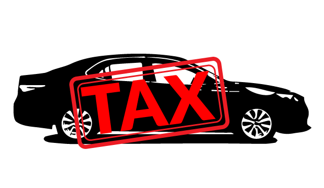 India levies up to 100% of taxes on cars. How much you are paying?