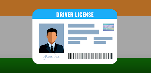 How to apply online for a driving license: Step by step guide