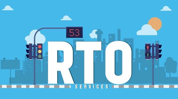 RTO Vehicle Fitness Certificate Guide: How to Apply Online