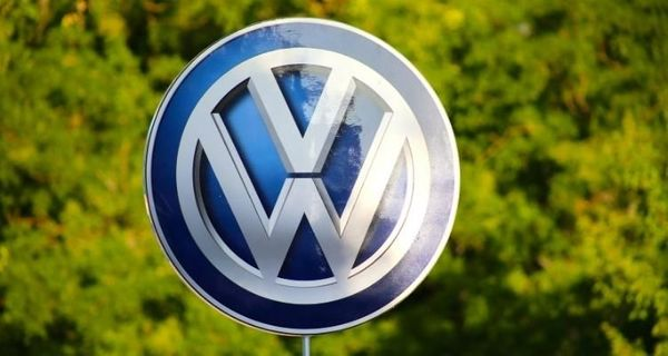 Volkswagen reduces service cost of its cars by up to 25%